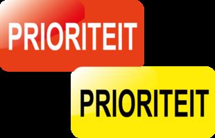 Prioriteit