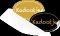 Kado-etiketten