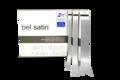 Satijnlint (Bel Satin)