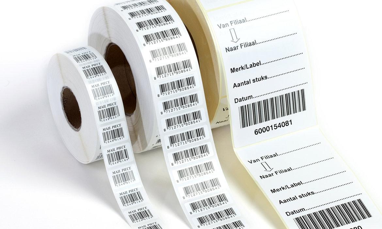 24-uurs-etiketten-Barcodelabels