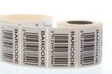 Barcode-24uurs etiketten