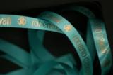 Roberto Cavalli lint 10 mm