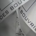 Jan des Bouvrie lint 25