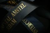 Amstel Hotel 25 mm