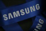 Samsung lint 25 mm