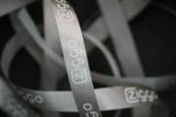 Ziggo satijnlint 10 mm