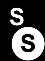 S=small-Ø16mm