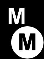 M=medium - Ø16mm