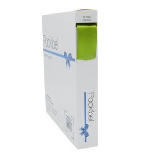 Packbell-Limegroen-22
