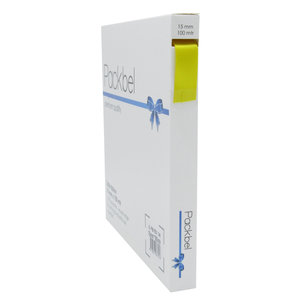 Packbell-Geel-14