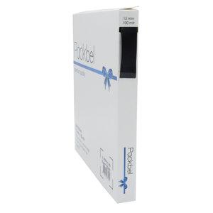 Packbell Zwart-09